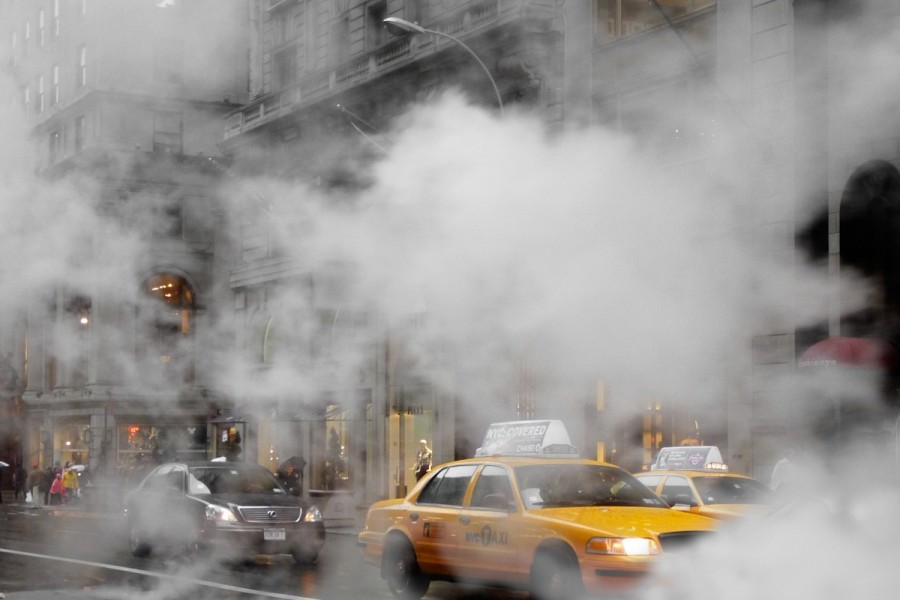 Steam-Avenue