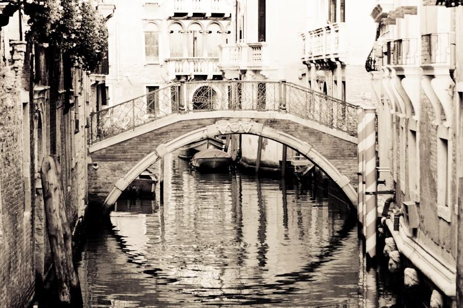 Venise-petit-canal