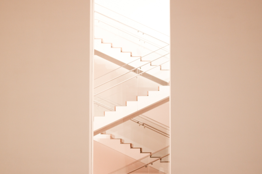 Stairs-MoMA