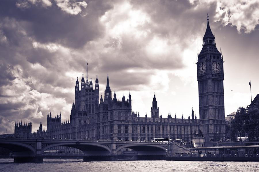 Parliament-8