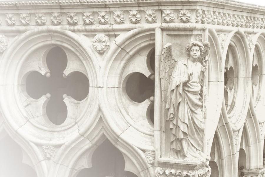 Gabriel-Palazzo-Ducale