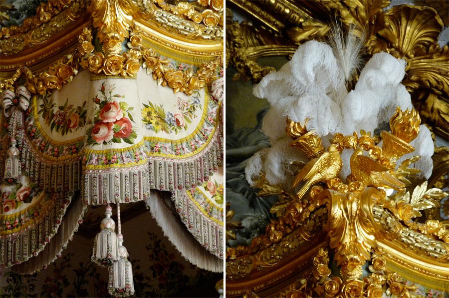 Dyptique-Versailles-2x900