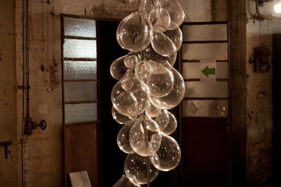 Egg-cord-expo-Glasstress-2011-Murano-Venise