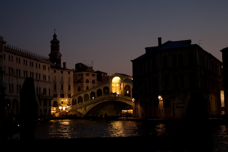 Ponte-di-Rialto-x900