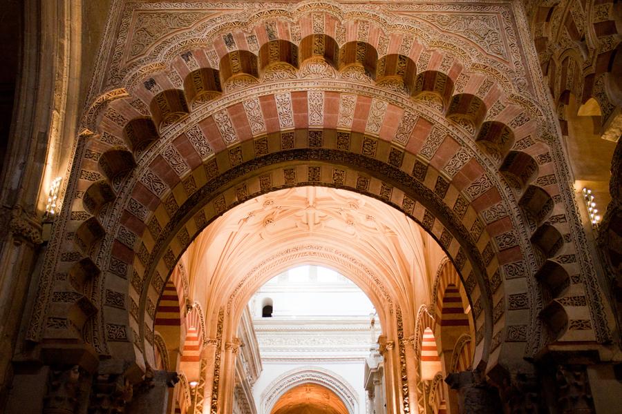 Intérieur-Mezquita-Cordoue-4-x900