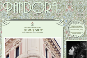 pandora3.1thumb