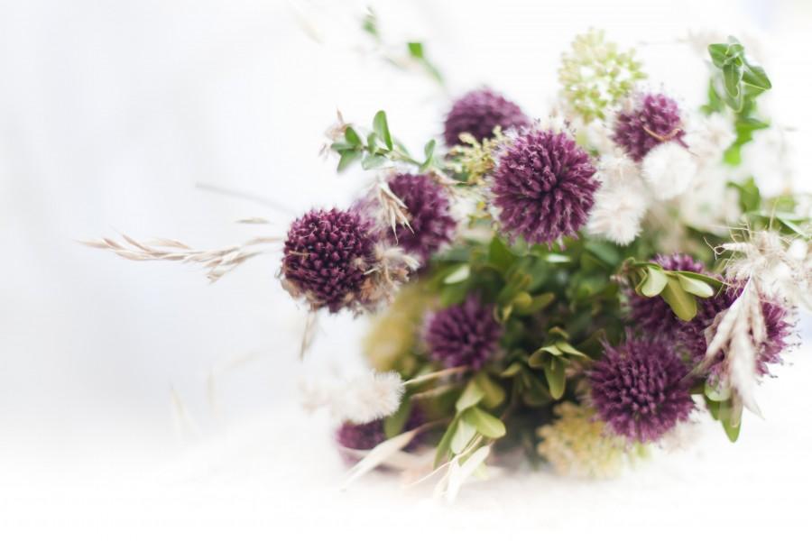 Bouquet sauvage juillet 2013-01